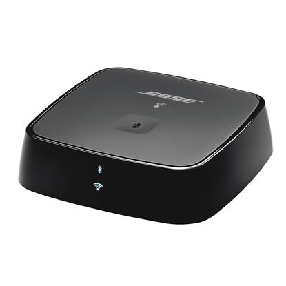 Picture of BOSE SOUNDTOUCH