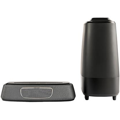 Picture of POLK AUDIO MAGNIFIMINI