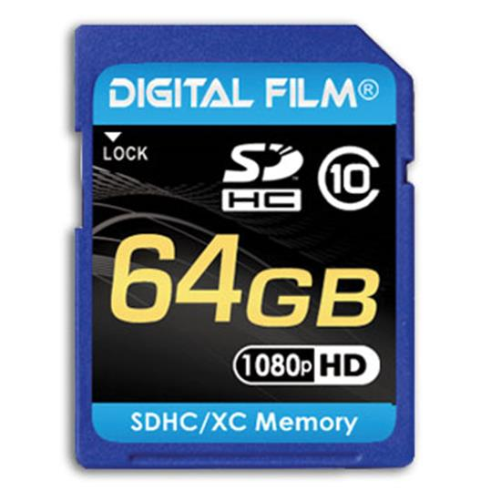 Picture of DIGITAL FILM 32564