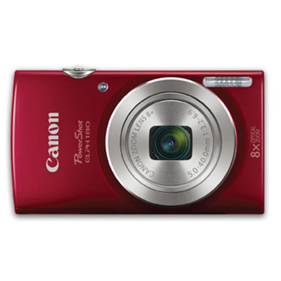 Picture of CANON ELPH