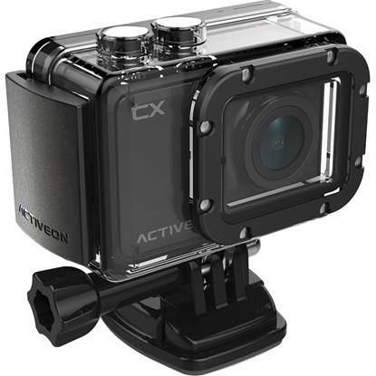 Picture of ACTIVEON CCA11W