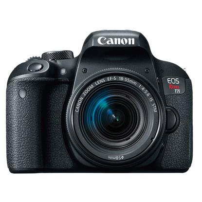 Picture of CANON EOS