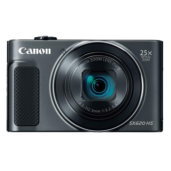 Picture of CANON SX620