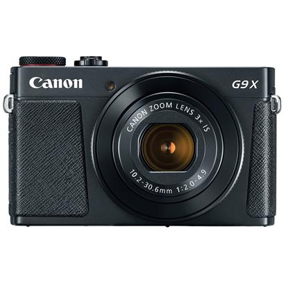 Picture of CANON G9X