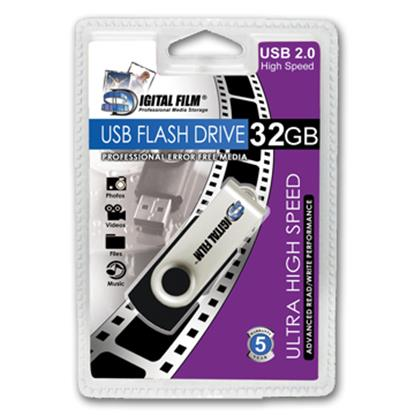 Picture of DIGITAL FILM 31032
