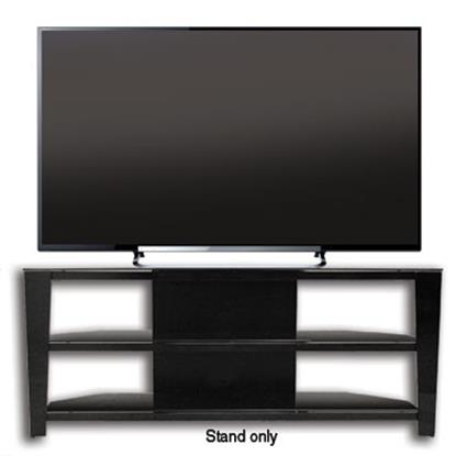 Picture of CIELO 60BGSTND(BLK)