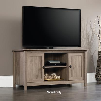 Tv Stands Abc Warehouse
