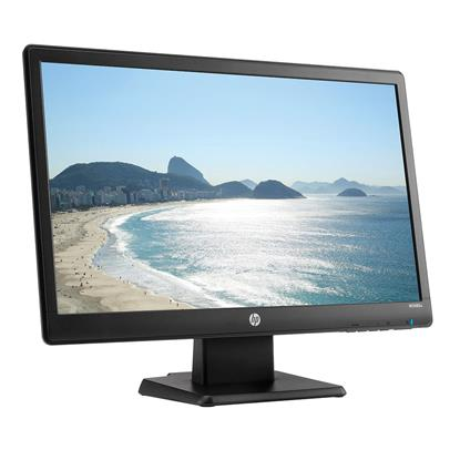 Picture of hp W2082A