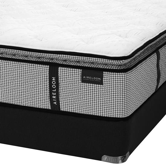 Picture of AIRELOOM 9317706-HARBOR-QUEEN-MATTRESS