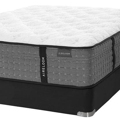 Picture of AIRELOOM 9292428-BALDWIN-KING-MATTRESS