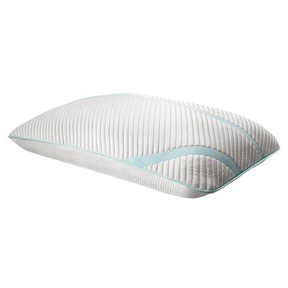 Picture of TEMPUR-PEDIC 15371170-ADAPT-PROLOW-PILLOW-K