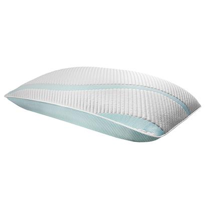 Picture of TEMPUR-PEDIC 15372170-ADAPT-PROMID-PILLOW-K