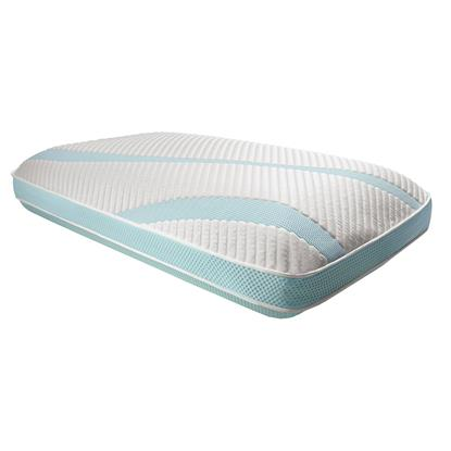 Picture of TEMPUR-PEDIC 15373150-ADAPT-PROHI-PILLOW-Q