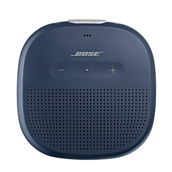 Picture of BOSE SL