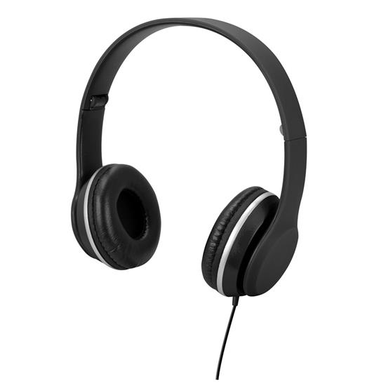 Picture of iLive IAH57B(BLK)