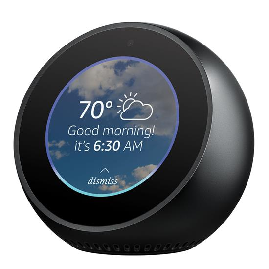 Picture of AMAZON ALEXA B073SQYZTW