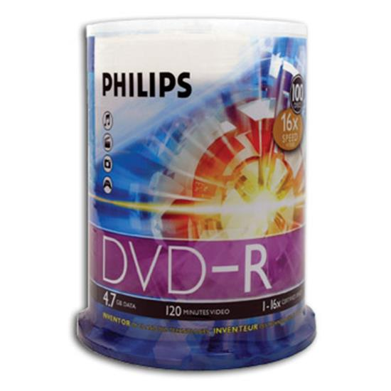 Picture of PHILIPS DM4S6B00F17