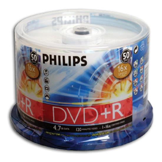 Picture of PHILIPS DR4S6B50F17