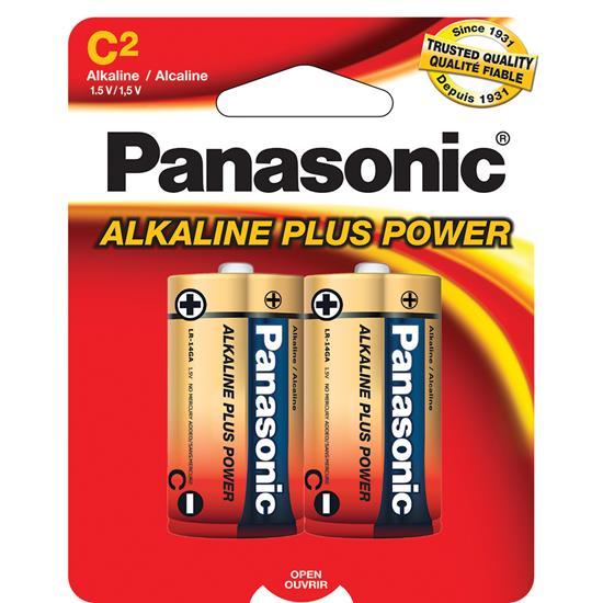 Picture of PANASONIC AM2PA/2B