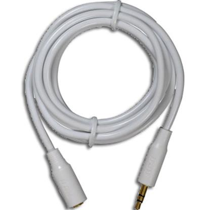 Picture of RCA AH735Z