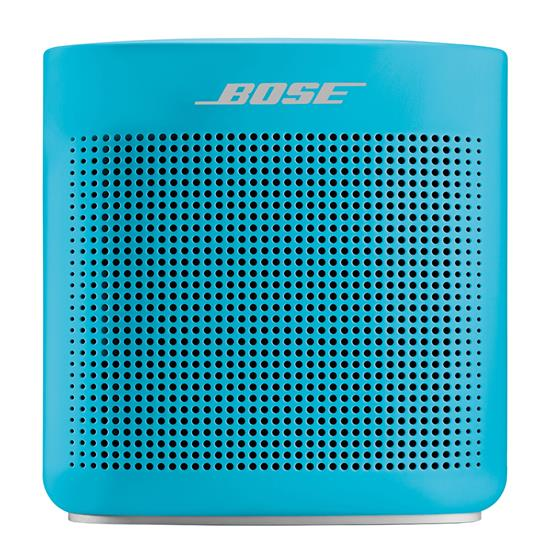 Picture of BOSE SOUNDLINK_II(BLU)