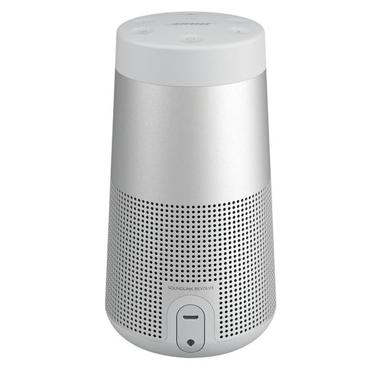 Picture of BOSE SLINK