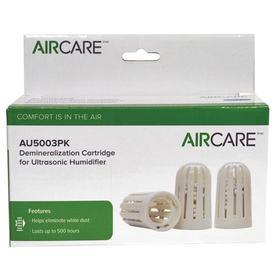 Picture of AIRCARE BY ESSICKAIR AU5003PK