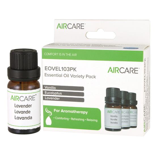 Picture of AIRCARE BY ESSICKAIR EOVEL103PK
