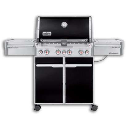Picture of WEBER SUMMIT 7271001