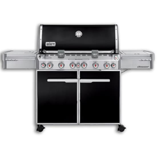 Picture of WEBER SUMMIT 7471001