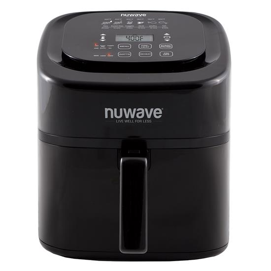 Picture of NUWAVE 37001