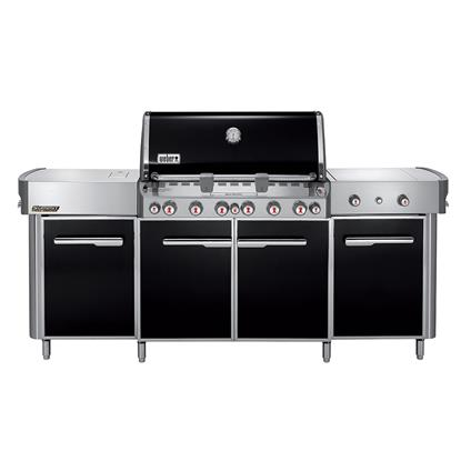 Picture of WEBER SUMMIT GRILL CENTER 291101(2)