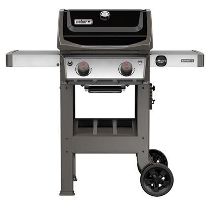 Picture of WEBER SPIRIT II 44010001