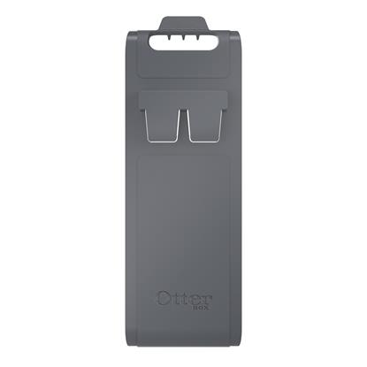Picture of OtterBox 78-51278