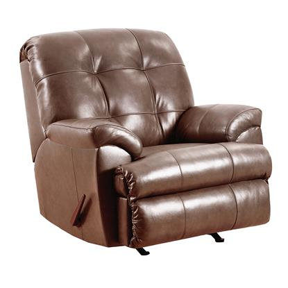 Picture of LANE 4101-19-ROCKER-RECLINER-CHAPS