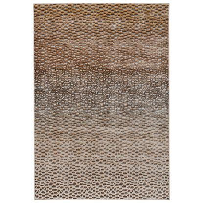 Picture of FEIZYRUGS CANNES-3686F-AREA-RUG-5x8