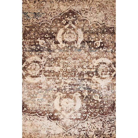 Picture of UNITED WEAVERS OF AMERICA 300000550-JULES-BENTLEY-RUG