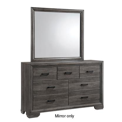 Picture of LIFESTYLE ENTERPRISE C6412A-050-MHXX-MIRROR