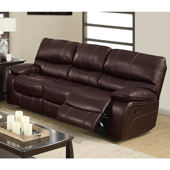 Picture of GLOBAL U0040-BENTLY-POWER-SOFA