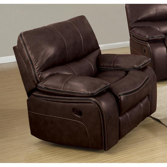 Picture of GLOBAL U0040-POWER-GLIDER-RECLINER