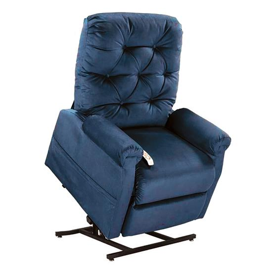 Picture of MEGA MOTION NM200-ONV-A01-LIFT-RECLINER-NA