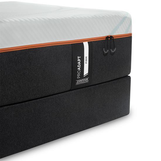 Picture of TEMPUR-Pro-Adapt PRO-ADAPT-TWINXL-FIRM-MATT/BOX