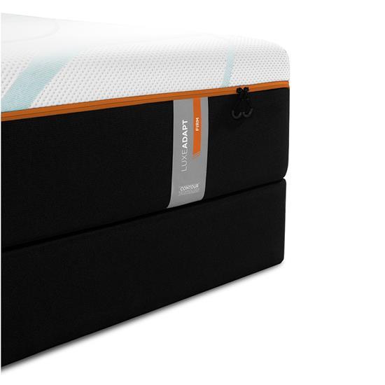 Picture of TEMPUR-Adapt LUXE-ADAPT-QUEEN-CF-MATT/BOX