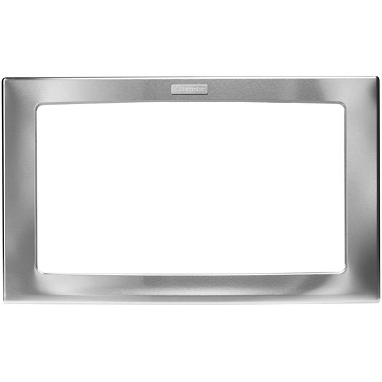 Picture of ELECTROLUX EI30MO45TS
