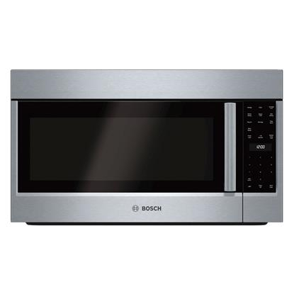 Picture of BOSCH SMALL APPLIANCES HMV5053U
