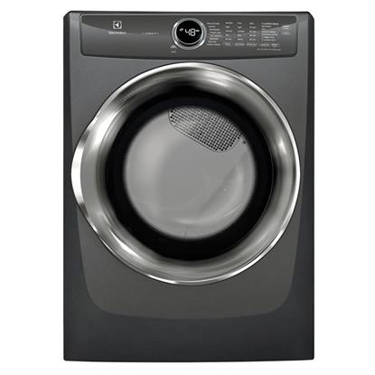 Picture of ELECTROLUX EFMG527UTT
