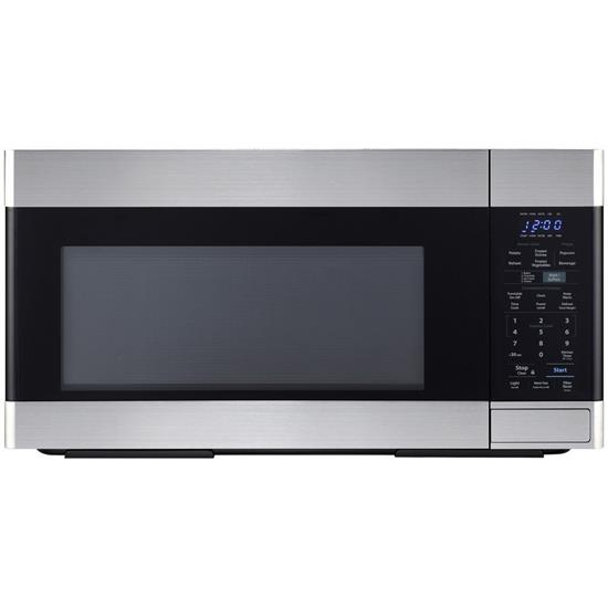 Picture of Sharp Appliances SMO1854DS