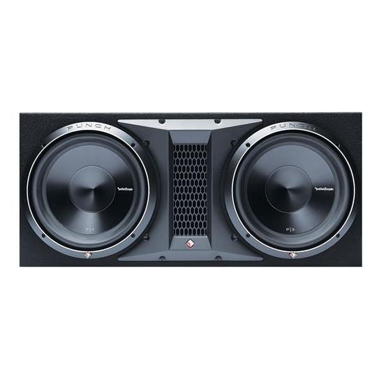Picture of ROCKFORD FOSGATE P3-2X12