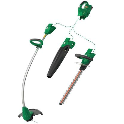 Picture of WEED EATER BT301i