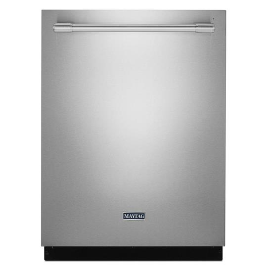 Picture of MAYTAG MDB7979SHZ